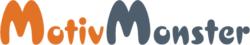 MotivMonster.de Blog - Über uns, die Monster