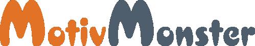 MotivMonster.de-Logo